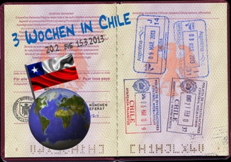 01.Chile-Reise 2013