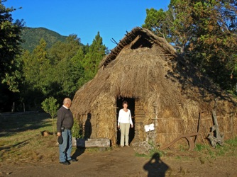 15.Mapuche-Museum